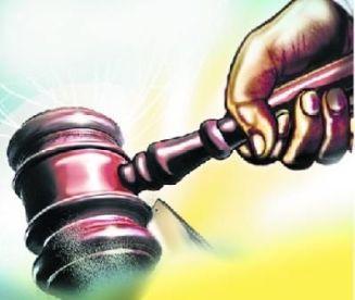 लापरवाही और मनमानी पर बिल्सी के एसओ के विरुद्ध मुकदमा