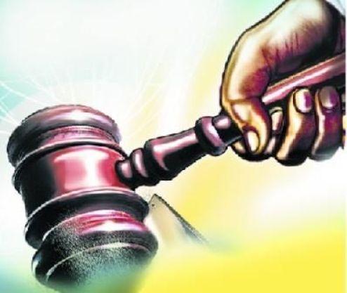 केबिल कांड के आरोपियों की जमानत अर्जी निरस्त, जेल गये