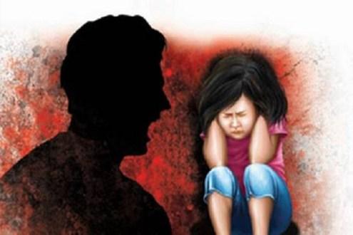 नन्हें-मुन्नों का भी यौन शोषण कर रहे हैं दरिंदे, पुलिस मौन