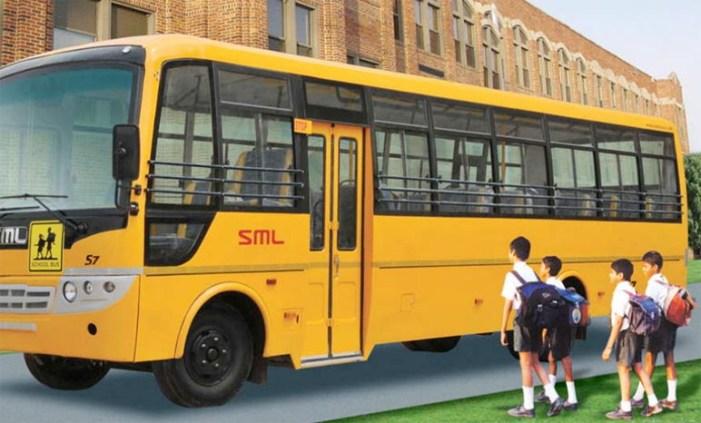 स्कूल मैनेजमेंट नहीं कर सकेंगे मनमानी, सीबीएसई ने जारी किये दिशा-निर्देश