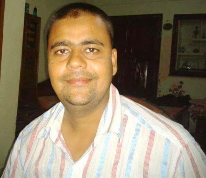 नूरुद्दीन का लड़का निकला चोर, जैद फीलिंग स्टेशन पर मुकदमा दर्ज