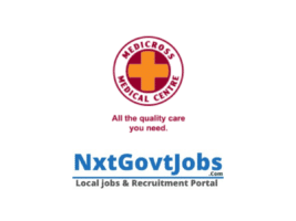 Medicross Vacancies 2021 | Ambulance Emergency Assistant jobs in Johannesburg Medicross | Jobs in Gauteng