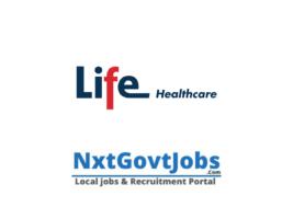 Life healthcare Vacancies 2021 | Registered Nurse (Neonatal ICU x3) jobs in Johannesburg Life healthcare | Jobs in Gauteng