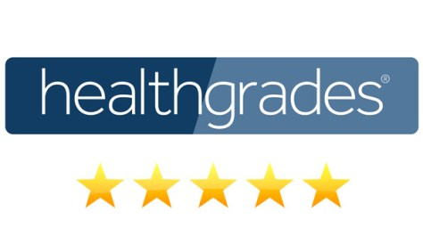 review-healthgrades