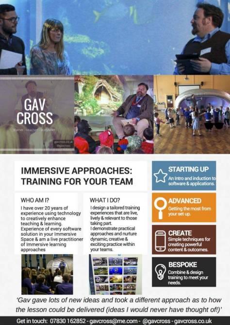 gav-cross-immersive-approaches-training-for-your-team