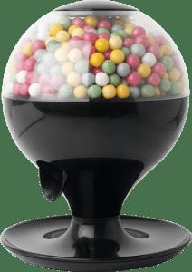 godteriautomat