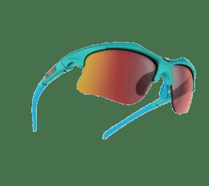 sportsbriller2