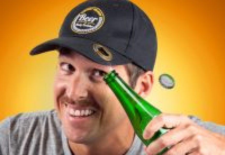 Gave til ølelsker – 16 flotte gaver til en ekte ølentusiast