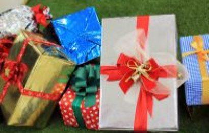 Gave til 75 åring – Samling av flotte og originale gavetips