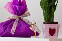 Gave til nyfødt – Stor samling av flotte gavetips til den lille