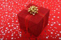Gave til 3-åring – 121 gavetips som en 3-åring kommer til å digge
