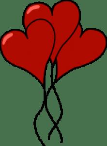gaver med mening