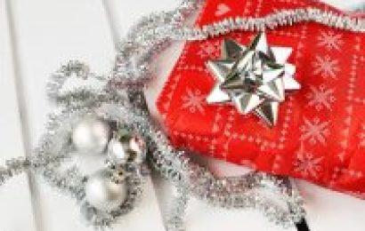 Julegave til foreldre – Samling av fine og unike julegavetips