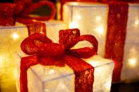 Julegave til søster – 175 flotte og originale julegavetips