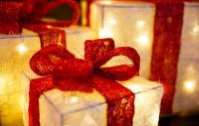 Julegave til søster – Stor samling av flotte og originale julegavetips