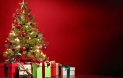 Julegaver til barn – Stor samling av unike og morsomme julegavetips