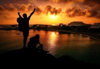 Opplevelsesgave – 91 spennende og trivelige opplevelser du kan gi i gave