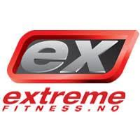 Gavekort fra Extreme Fitness Image