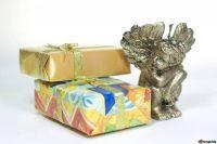 19 gode gavetipse til en interiør-interessert venn