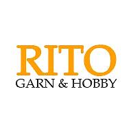 Gavekort fra Rito Garn og Hobby Image