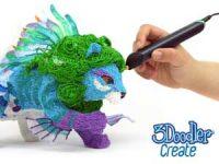 3Doodler Create Image