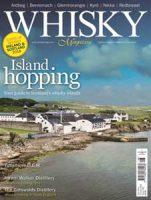 Abonnent på Whisky Magazine Image
