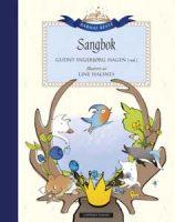 Bok - Barnas Beste: Sangbok Image