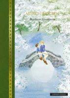 Bok - Brødrene Løvehjerte (Astrid Lindgren) Image