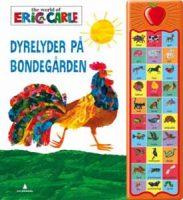 Bok - Dyrelyder på bondegården Image