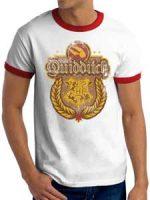 Harry Potter T-skjorte - Rumpeldunk Image