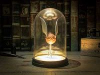 Harry Potter-lampe Image