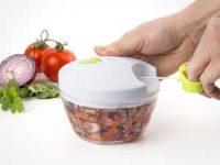 KitchPro® grønnsakshakker Image