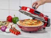 KitchPro® pizzaovn Image