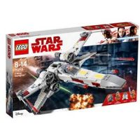 LEGO® Star Wars™ X-Wing Starfighter™ Image