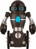 Robot MIP - App- og bevegelsesstyrt robot på to hjul Image
