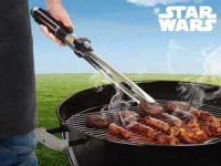 Star Wars Grilltang Image