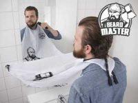Beard Master Image