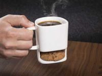 Cookie Mug Image
