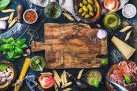 Kulinarisk vandring med Oslo Food Tours - Opplevelsesgave Image