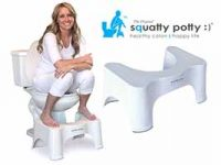 Squatty Potty Image