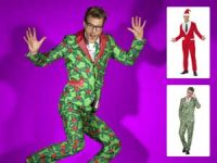 Stand Out Suits – jul Image