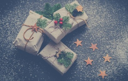 Gave til far fra datter – 129 smarte gavetips til din far