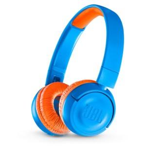 Høretelefoner til barn Image