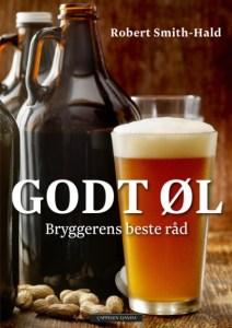 Bok - Godt øl - bryggerens beste råd Image