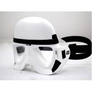 Dykkermaske, Stormtrooper, Star Wars Image