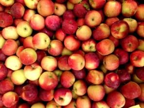 pyo apples