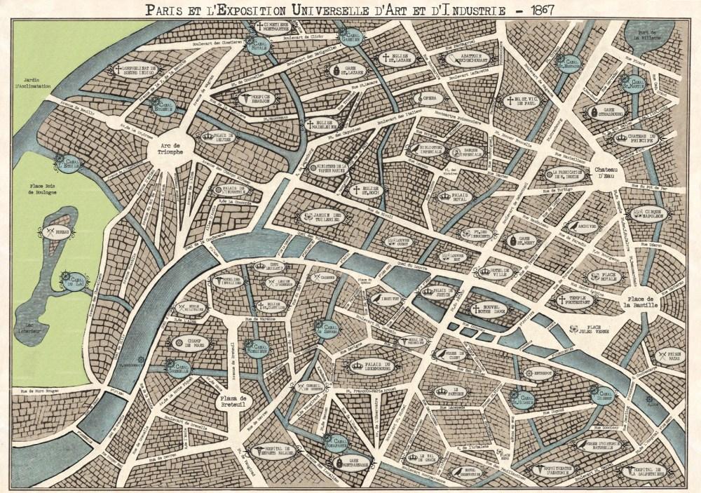 mapa_paris