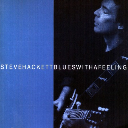 steve_hackett-blues_with_a_feeling-frontal