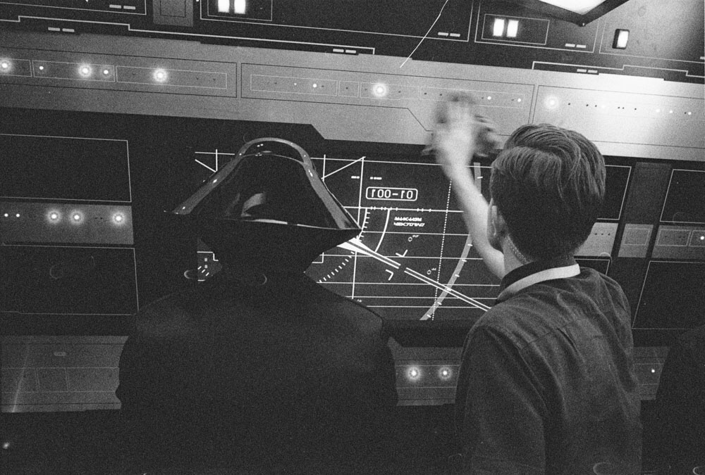 wiping-control-panel-episode-viii