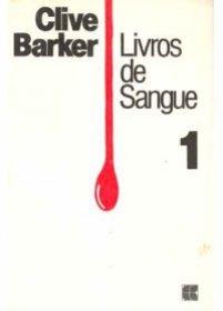 livros_de_sangue_1283876157p